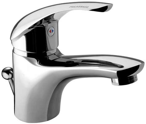 rubinetto miscelatore bagno rubinetto miscelatore per lavabo bagno modello