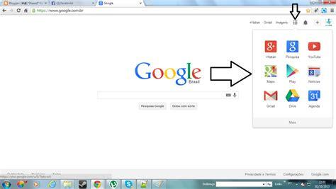 google layout 3 free download shared games 174 download tudo free s 243 aqui
