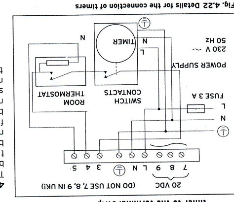 boiler wiring diagram for thermostat vaillant ecotec plus