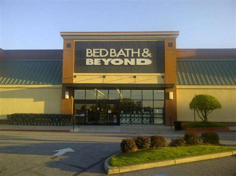 bed bath locations bed bath table locations bedding sets