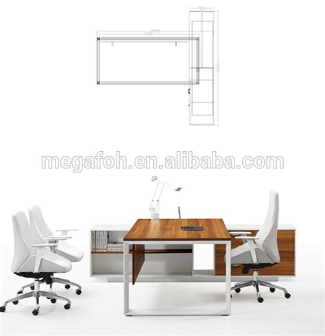 Top 5 Furniture Companies by Most Fashional Office Desk Design Top 10 Office Furniture