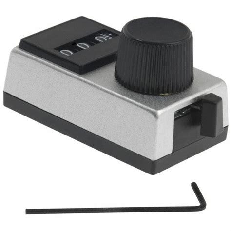 precision resistors digikey precision resistors digikey 28 images y169010r0000t9l vishay foil resistors division of