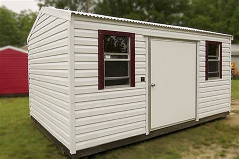 Sheds Greenville Sc by Lark Buildings Are The Experts In Sheds In Greenville Sc