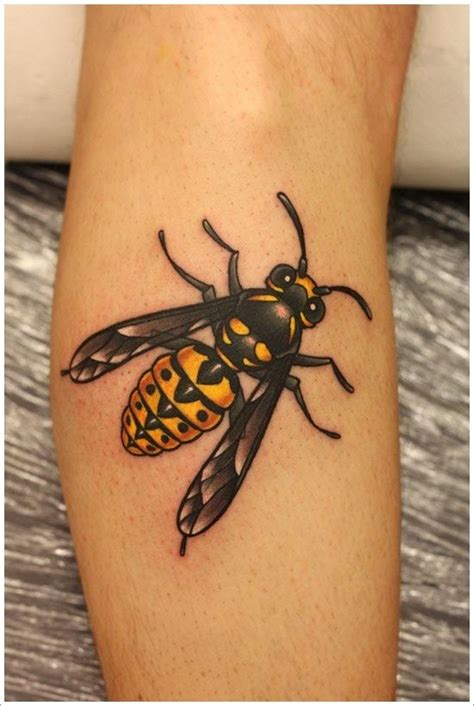 bee tattoo meaning 17 best ideas about bee meaning on
