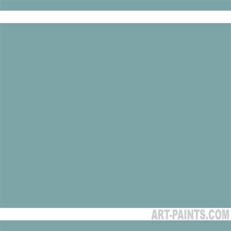 spotted cadet blue low ceramic paints c sp 946 spotted cadet blue paint spotted cadet