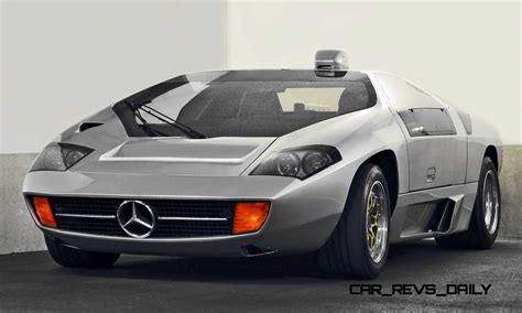 mercedes supercar mercedes gullwing supercar evolution 49 copy