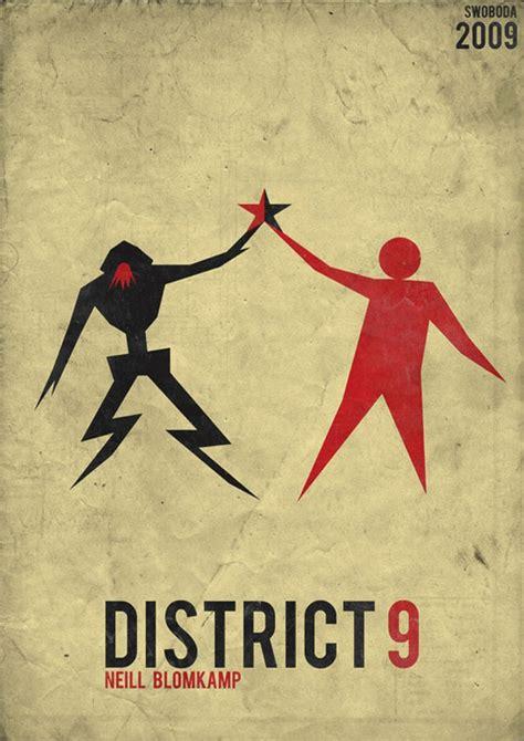 Cool Fan Alta 9 40 cool creative poster designs web graphic design