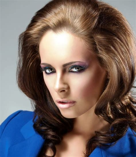 hairfinder hairstyles haircuts and hairdos 2016 hairstyles for business women ideas for 2016 elle hairstyles