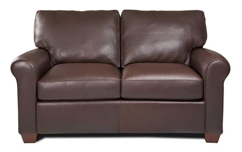 savoy sofa dfs savoy sofa dfs sofa menzilperde net