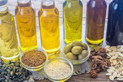 olio per cucinare come riciclare olio cucina non sprecare