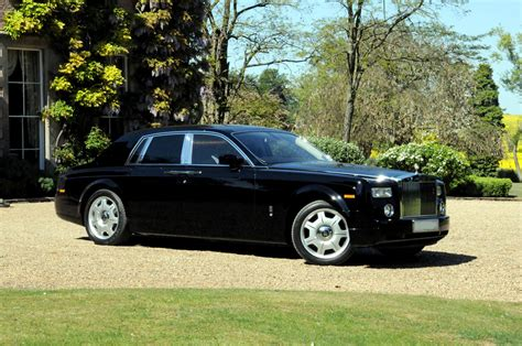 black rolls royce pin black rolls royce wallpaper 9222 open walls on