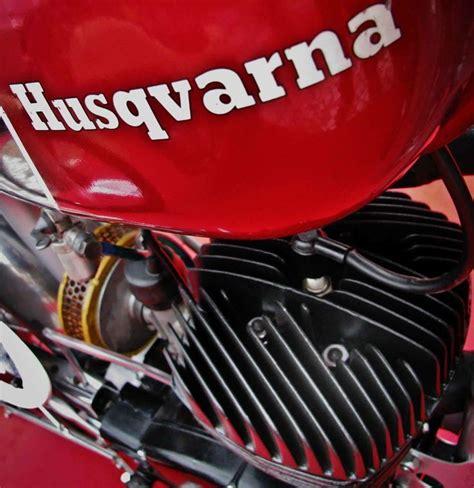 Cover Motor Kawasaki Kx 85 Anti Air 70 Murah Berkualita 338 fantastiche immagini su moto da cross anni 70 80 su moto