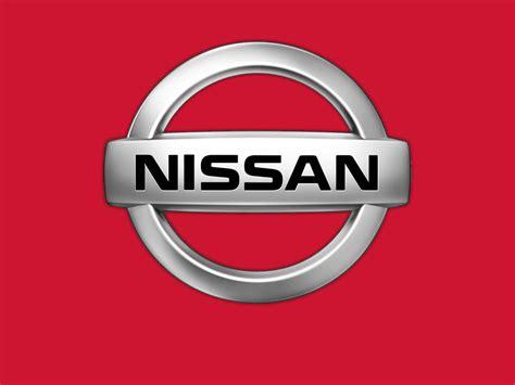 nissan logo transparent background nissan logo transparent background image 351