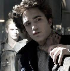 1822 best twilight images on pinterest | edward cullen