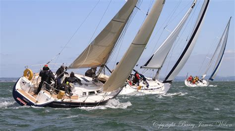 yacht race the gallery for gt sailing yacht racing