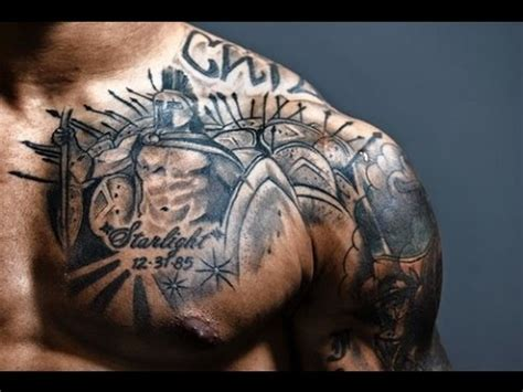 tattoo on your shoulder download mp3 music gratis chest arm tattoos mp3 lagu3 com