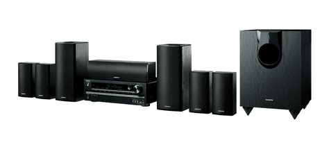 ht s5500 onkyo asia and oceania website