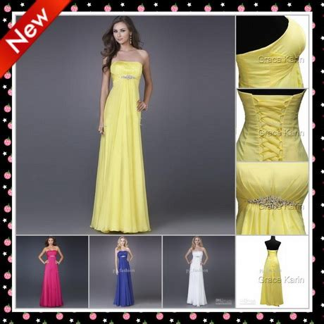 design and make your own dress create your own prom dresses