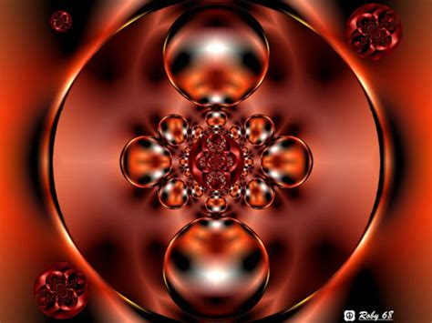 55 amazing 3d abstract artworks wallpapers noupe