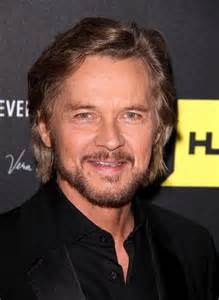 days of our lives spoilers stephen nichols peter reckell stephen nichols returns drhelenruth 53986 1