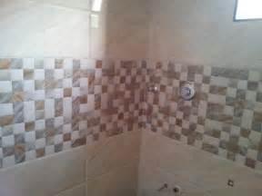 digital tiles design for bathroom digital photo tiles