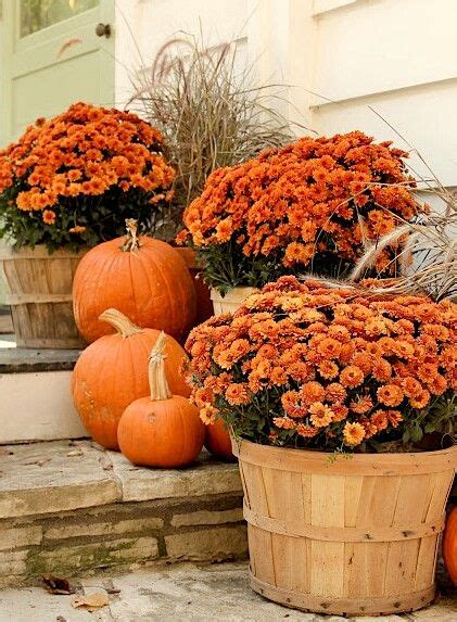 Fall Home Decorating Ideas Quick And Simple 183 Storify | 10 fast easy fall porch decorating ideas debi carser
