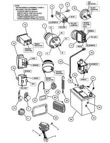 electrical except wiring diagram parts list for model zf5200m snapper parts mower