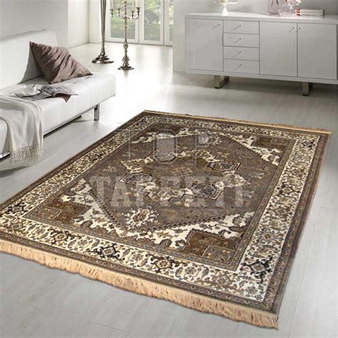 tappeto shaggy grigio tappeto shaggy grigio tappeti pelo alto shaggy tappeto