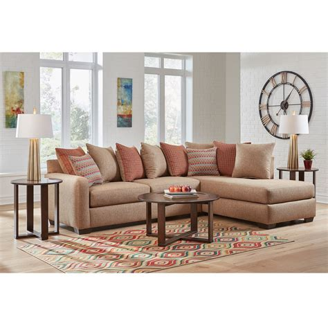 woodhaven industries living room sets  piece casablanca living room collection
