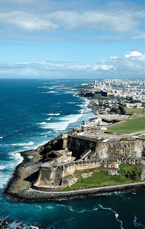 boat auctions puerto rico una mirada spanish visions of puerto rico dvd pbs wliw