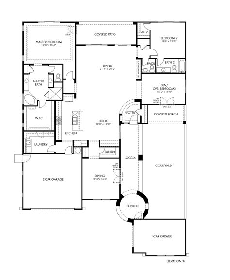 cantamia floor plans cantamia floor plans concerto floor plan symphony series