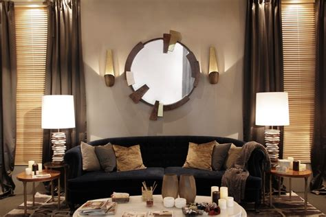 Living Room Wall Sconce Ideas Living Room Ideas 2015 Top 5 Modern Wall Sconces