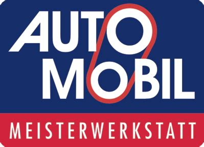 Felgen Lackieren Euskirchen by Audi Bmw Citroen Citroen Nutzfahrzeuge Dacia Fiat