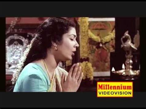 Malayalam Mappila Album Taj Mahal | download kurukum prave abid kannur song from malayalam