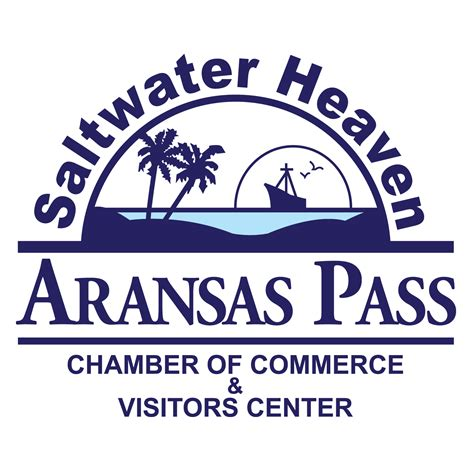 chamber of commerce business to aransas pass chamber of commerce visitor center 130 w