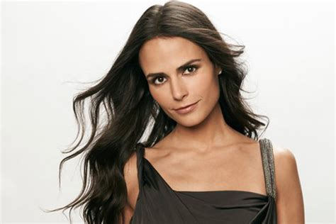 Best Resume Graduate by Jordana Brewster Fast And Furious Actress And Yale