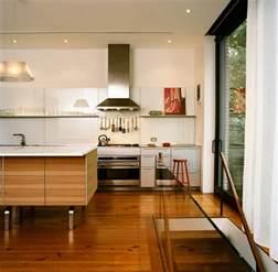 Steel Kitchen Island contemporary kitchen ideas with stainless steel kitchen