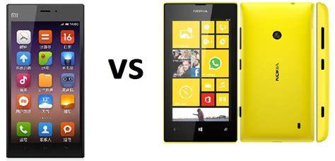 antivirus gratuitos lumia 520 como descargar en mi nokia lumia 520 antivirus