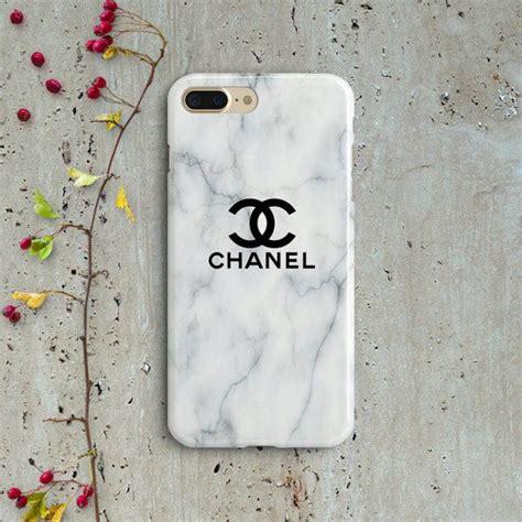 funda iphone chanel chanel phone chanel iphone 6 iphone 7 door