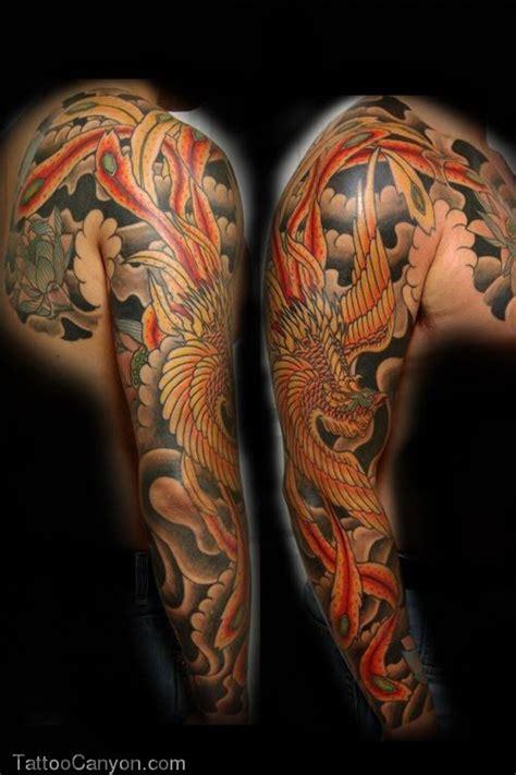 pinterest tattoo phoenix japanese phoenix tattoo expo picture 13538 tatoos
