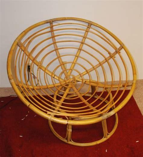 Papasan chair cushion cover ergonomic chairs