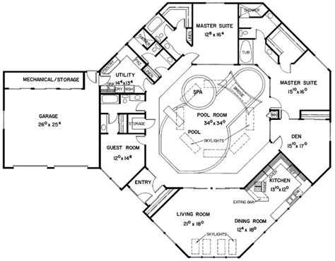 find my home floor plans