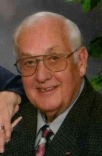 obituary for marvin l alstott