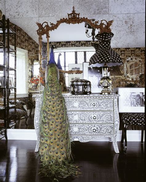 taxidermy home decor 165 best images about peacocks and chandeliers on