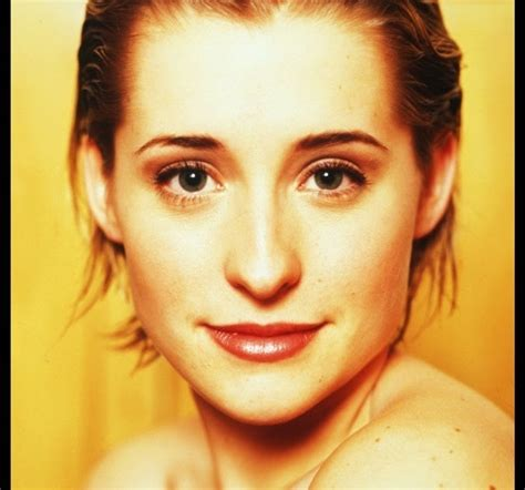allison mack tattoo fresh tattoo ideas