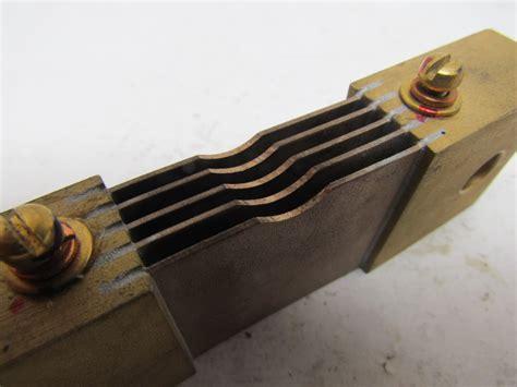 empro shunt resistor empro shunt resistor 28 images empro electrical shunt dc 300 50 mv empro a 600 50 shunt 600