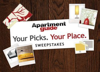 home decor sweepstakes apartment guide home decor sweepstakes our extreme home