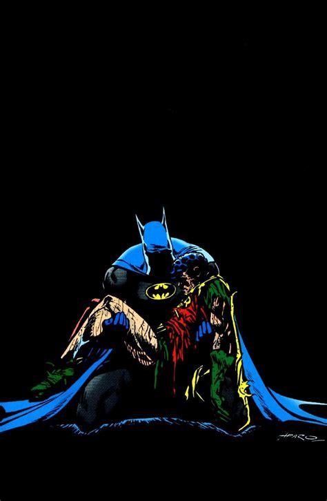 batman a in the family batman 75 the essential batman stories jake s take