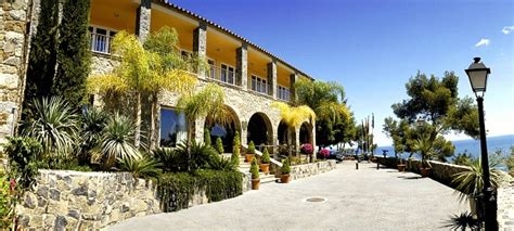best parador in spain staying in spain s paradors for a luxurious