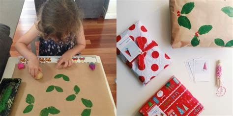 christmas crafts for young children 3 simple crafts for children baby hints and tips